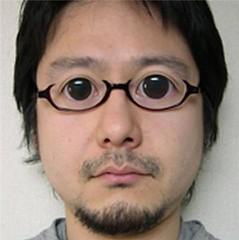 Atsushi Tadokoro