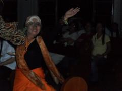 EasterSun201093
