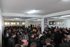 IMG_6195 (RufiOsmani) Tags: gostivar rdk rufi fadil shqip maqedoni rilindja shtab naxhi demokratike rufiosmani zgjedhje xhelili zendeli kombëtare