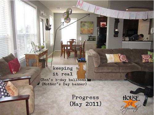 Family_Room_Tour_05_12_2011_5