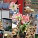 Bloemenmarkt_8