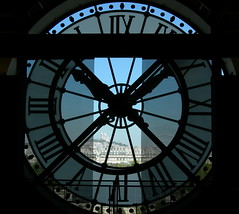 The Clock (Thumbnail)