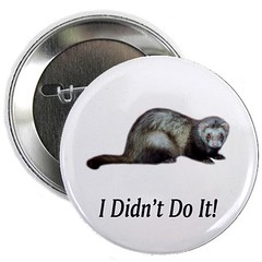 ferret button