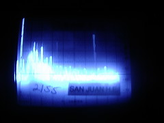 IMGP5017.JPG