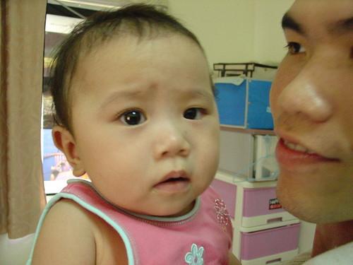 2006-09-02 S拔-李光頭跟SCHNAPPI相認.jpg