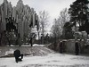 Sibelius-monument