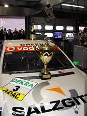 DTM_Hockenheim_Saisonfinale_2006_217