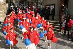 20071125_029 (accidori) Tags: santa banda folklore cecilia festa ambra musicale arezzo majorettes paese bucine paesana tamburini valdambra accidori
