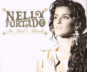 Nelly Furtado - In God´s Hands (38)