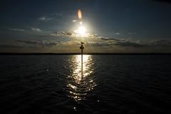 maravillosa soledad (antonio burguet) Tags: sunset sky espaa lake art water valencia beautiful beauty lago spain nikon europa europe arte shot image magic awesome cielo puestadesol bella d200 nikkor antonio imagen belleza magico albufera magica saler comunidadvalenciana burguet antonioburguet