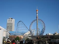 07-08 跨年東京行 312