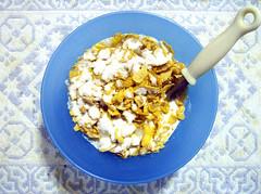 desayuno diabetes