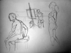 DrawingWeek_Jan_0033