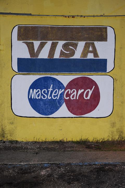 visa mastercard_5486 web