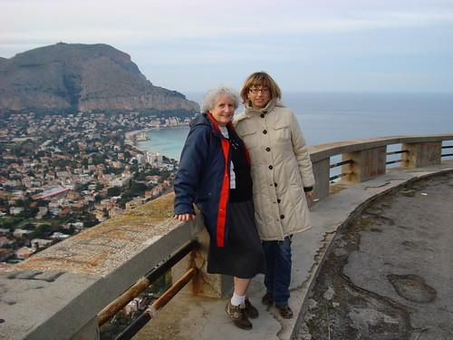 trip near Palerme (12)
