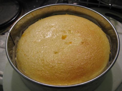 cheese cake38