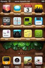 Banner iPhone erica sadun ispazio (3)