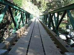 R0012334 (Mount Wilson, California, United States) Photo