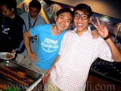 CNY Gathering 2008 006