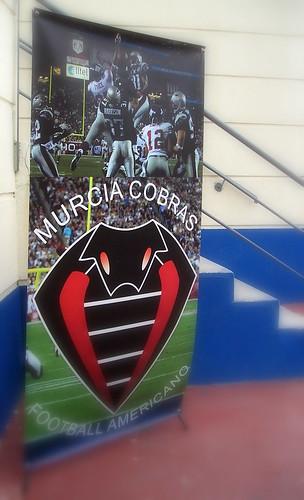 Murcia Cobras