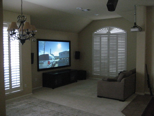 Avs Forum Home Theater Discussions And Reviews You