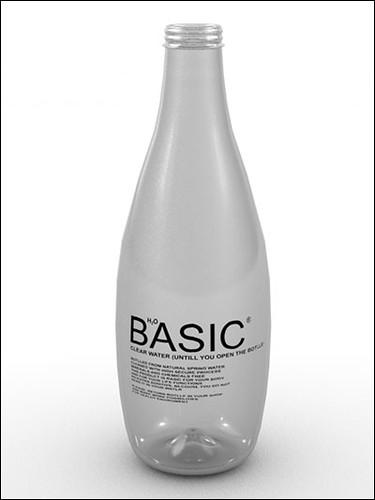 bASIC2-render-400