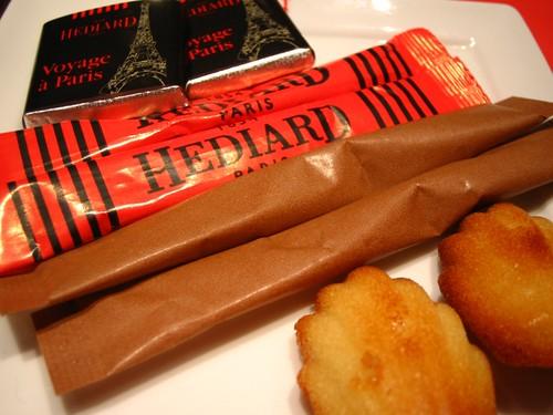 Hediard's Sweet Companions.JPG