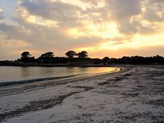 Son Saura (belenester) Tags: naturaleza mar menorca playas puestasdesol panormicas goldstaraward