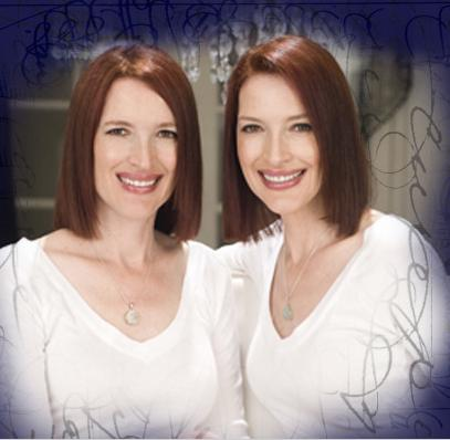psychictwins3