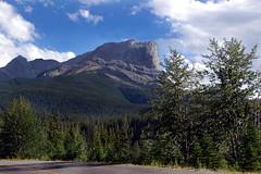 Jasper Nat'l Forest (ap0013) Tags: park mountain canada mountains forest rockies nikon jasper nikond100 rocky columbia canadian national alberta british rockymountains d100 canadianrockies therockies