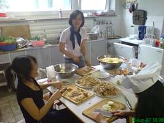 DSC00778 (truongvcuong) Tags: frhstck vietnamesiches