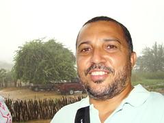 Tovinho - Chuva no Serto (Tovinho Regis) Tags: chuva remanso tovinho remansobahia