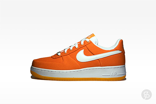 Women's Nike Air Force 1 Canvas