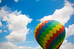 ballooning (ion-bogdan dumitrescu) Tags: blue red sky white green yellow clouds square rainbow baloon balloon cyan romania round hotairballoon bucharest ballooning hotairbaloon bitzi ibdp img1364modjpg tourismfair findgetty ingcard ibdpro wwwibdpro ionbogdandumitrescuphotography