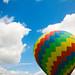 ballooning di bitzi
