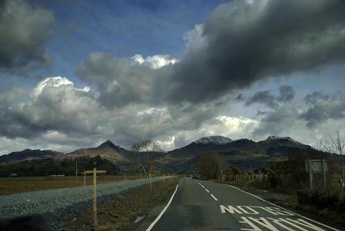 Snowdonia 01