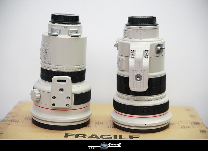 VX4L5259.jpg