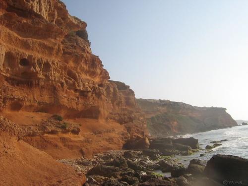 مناطق جميله بالمغرب ... 2534520796_a246c452e3
