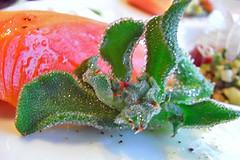 Salt Leaf