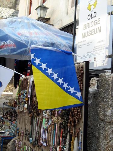 Bosnia 044