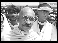 Ben Kingsley - British Actor (robroscob) Tags: actor british gandi schindlerslist sexybeast
