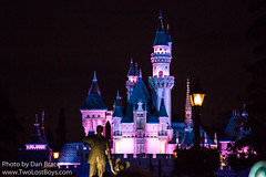 Sleeping Beauty Castle (Disney Dan) Tags: disneylandpark sleepingbeautycastle 2017 february disneylandresort winter disneyparks disney anaheim ca california castle dlr disneyphoto disneypics disneypictures disneyland disneylandcalifornia disneylandresortcalifornia fevrier travel vacation