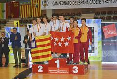 Campeonato de España-0565