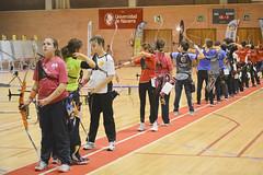 Campeonato de España-0509