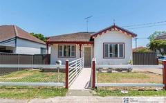 68 Kihilla Road, Auburn NSW