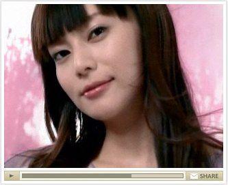 北川景子の画像61649