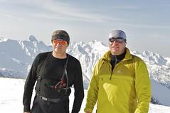 _SLT0498 (Jurajko) Tags: austria grossglockner skisnowholiday