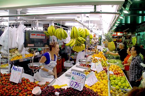 mercado-ruzafa