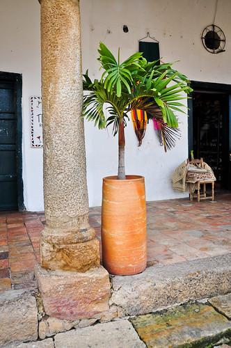 Villa de Leyva day 3 -9