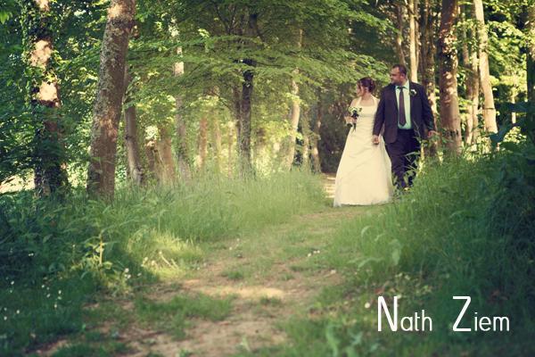 mariage_chateau_tourlaville